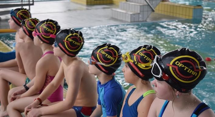 pływanie4