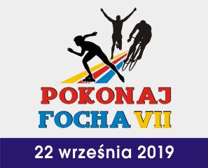 logo_foch_297x240