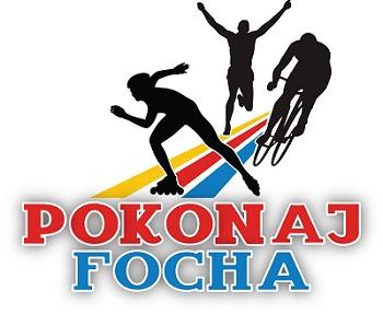 logo FOCH