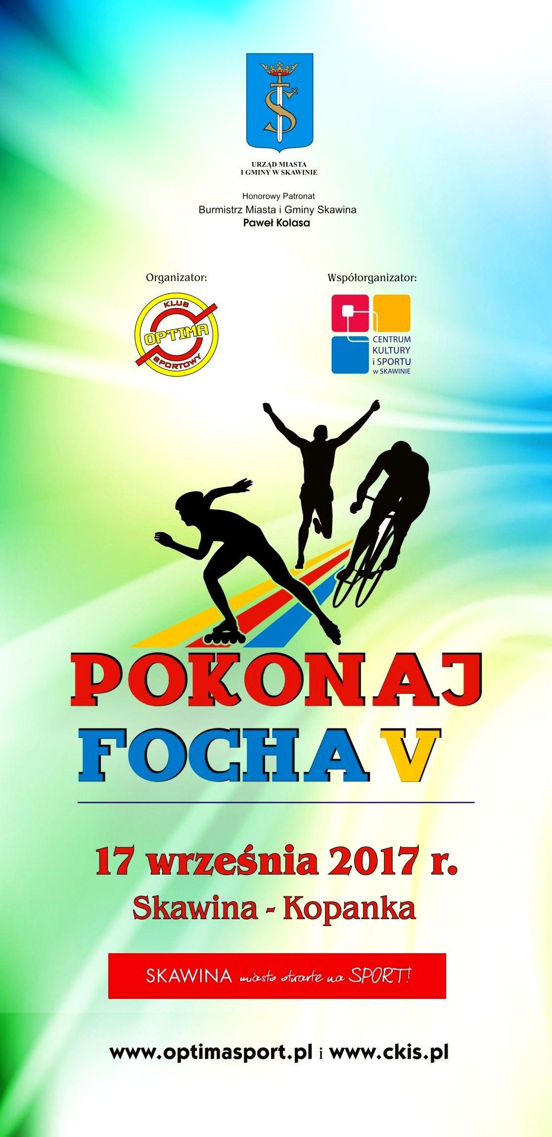 ulotka_foch1-1