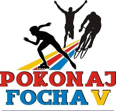 logo_FOCH5Q dobry1
