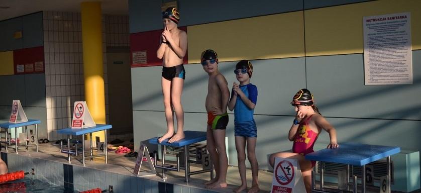 zapisy plywanie (2)