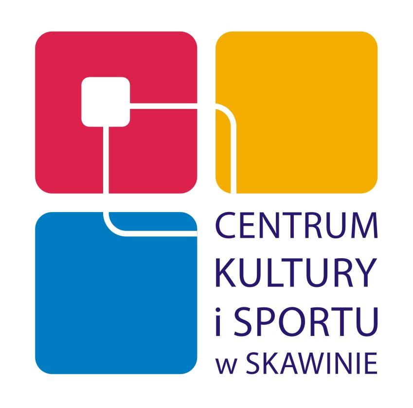 logo_ckis