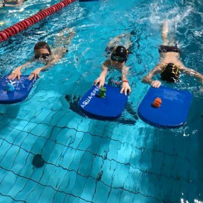 Pływanie3
