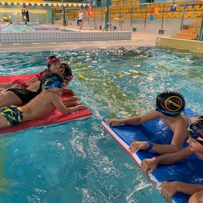 pływanie5
